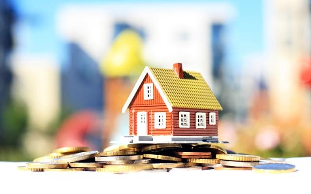 Στο 30% της απώλειας ενοικίου η έκπτωση φόρου για τους ιδιοκτήτες ακινήτων