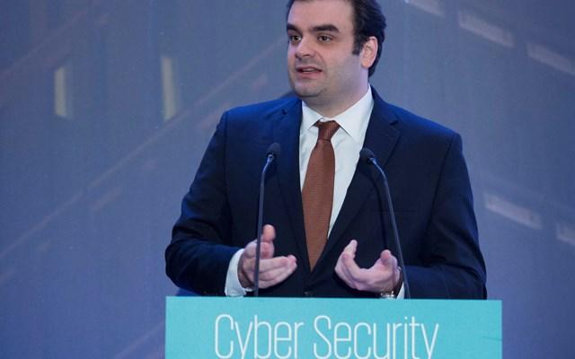 Κ. Πιερρακάκης: Στα μέσα του έτους έτοιμο το gov.gr για τις συναλλαγές με το δημόσιο