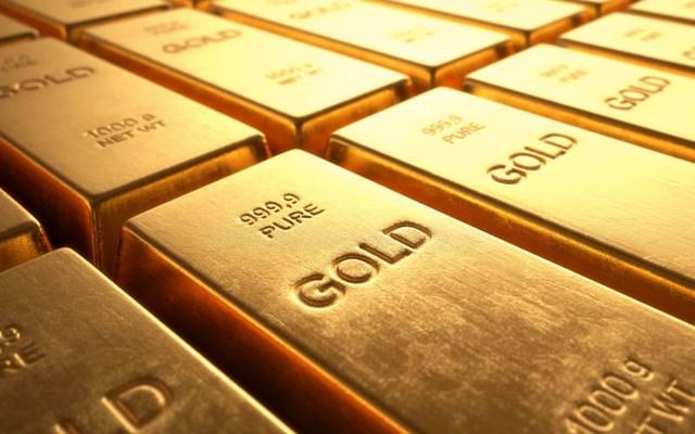 Πτώση 1,7% ο χρυσός