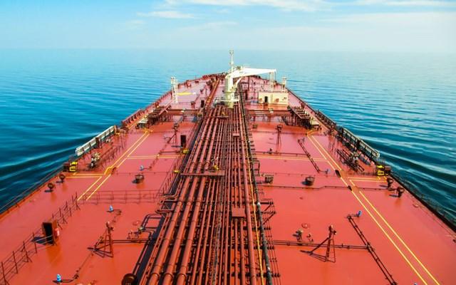 EY: Η κυβερνοασφάλεια παραμένει ζητούμενο για την ελληνική ναυτιλία