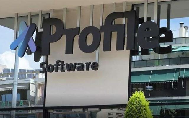 Profile: Πρόγραμμα stock options για 52 στελέχη