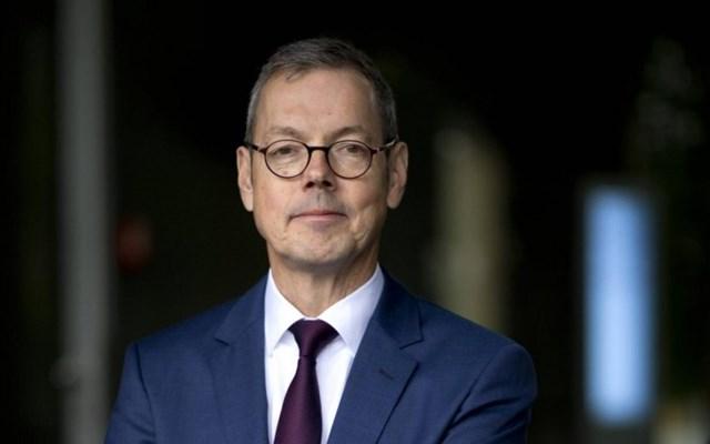 Μπόφινγκερ: Αν χρησιμοποιηθεί ο ESM, δεν θα έχουμε χρήματα για την επόμενη κρίση του ευρώ