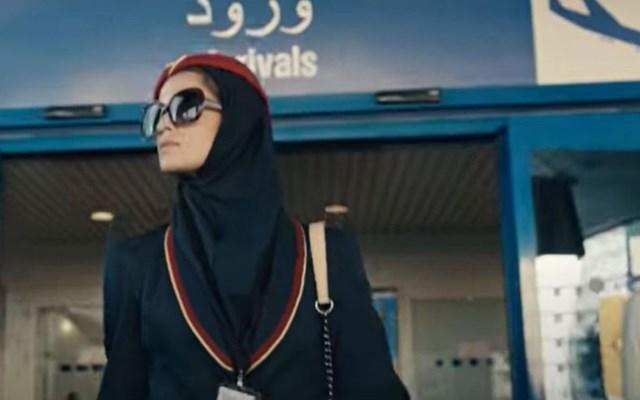 Πρεμιέρα για την Ελλάδα στις συνδρομητικές πλατφόρμες - Στην Apple TV+ η Τεχεράνη που γυρίστηκε στην Αττική