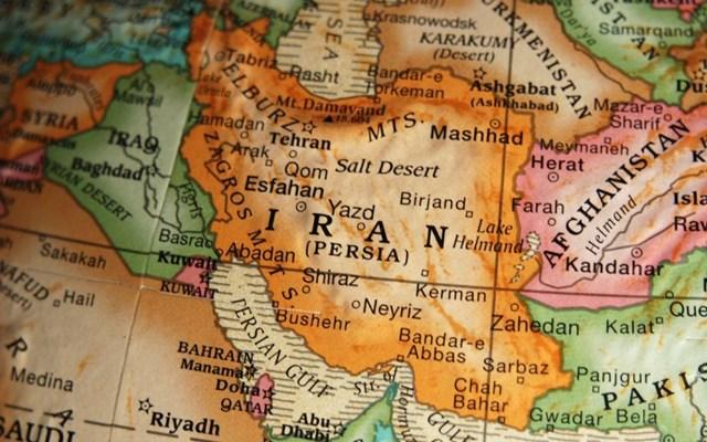 Δολοφονήθηκε στην Τεχεράνη ο αρχιτέκτονας του ιρανικού πυρηνικού προγράμματος - Δάκτυλο Ισραήλ βλέπει το Ιράν