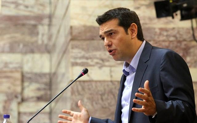 ΣΥΡΙΖΑ: Απ την αμηχανία για Παππά- Καλογρίτσα στην αντεπίθεση μέσω Τσίπρα