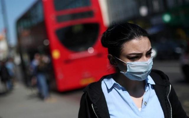 Βρετανία: Το Ηνωμένο Βασίλειο θα πάψει να επιβάλλει καραντίνα στους ταξιδιώτες από 75 χώρες