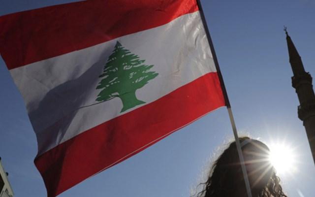 Κινητοποιήσεις στο Λίβανο μετά τις δύο νέες αυτοκτονίες για οικονομικούς λόγους