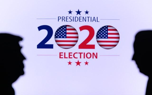 ΗΠΑ - προεδρικές εκλογές: Ξεκίνησε η ψηφοφορία σε τέσσερις Πολιτείες
