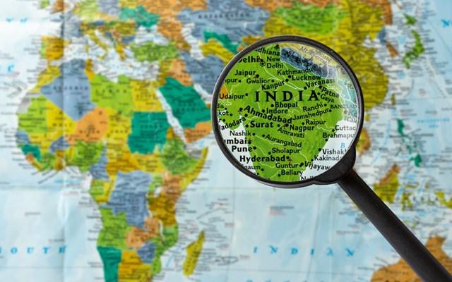 Τους είκοσι έφθασαν οι νεκροί στην κατάρρευση πολυκατοικίας στην Ινδία