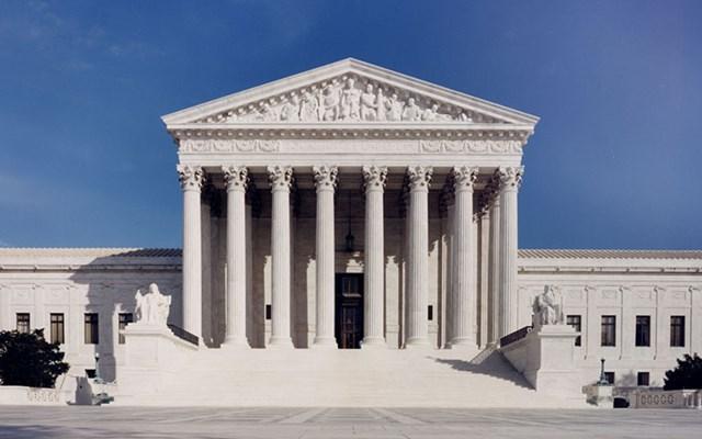 ΗΠΑ: Το Ανώτατο Δικαστήριο επέτρεψε δεύτερη ομοσπονδιακή εκτέλεση θανατοποινίτη μέσα σε μία εβδομάδα