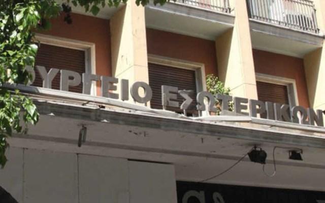 ΥΠΕΣ: 380 εκατ. ευρώ στους Δήμους μέσω Αντώνη Τρίτση