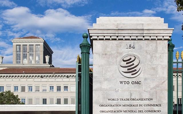 Οι ΗΠΑ δεν υποστηρίζουν την υποψηφιότητα της Οκόνιο-Ιουιάλα για τη θέση της γενικής διευθύντριας στον ΠΟΕ