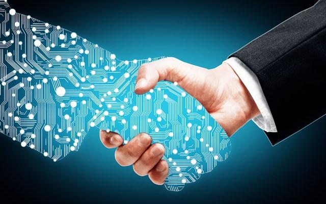 Έρευνα ΓΣΕΒΕΕ: Αναγκαίο ένα νέο πλαίσιο πολιτικών ψηφιακής προσαρμογής, στους τομείς όπου παρατηρείται η σημαντικότερη υστέρηση