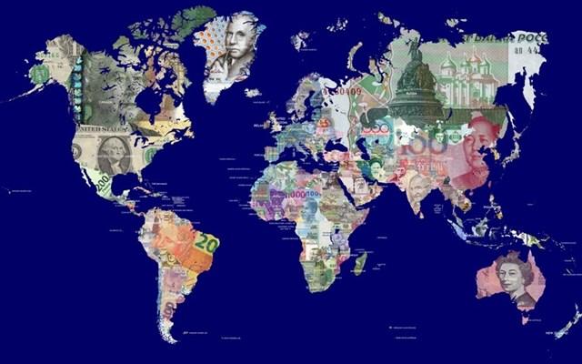 Allianz Global Wealth Report 2020: Η ανοσία του πλούτου