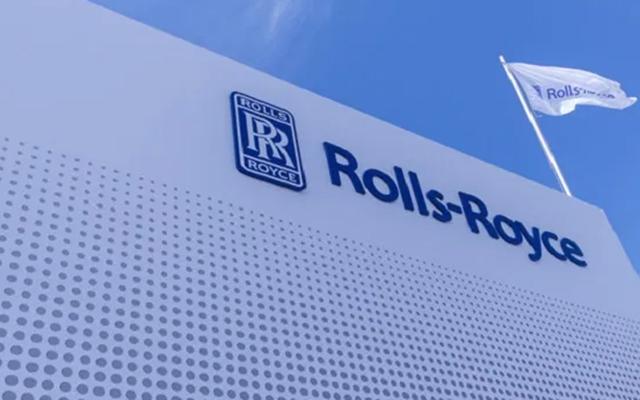 Rolls-Royce: Εξετάζει αναζήτηση κεφαλαίων έως 2,5 δισ. λιρών και έκδοση νέου χρέους