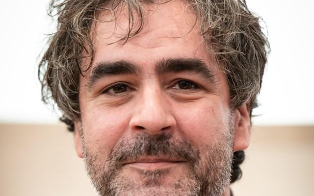 Τουρκία: Δικαστήριο καταδίκασε ερήμην γερμανοτούρκο δημοσιογράφο για διάδοση τρομοκρατικής προπαγάνδας