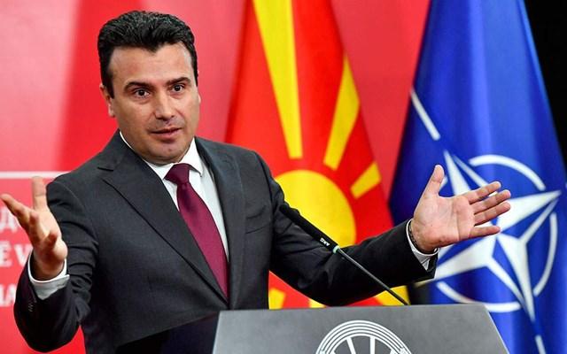Βόρεια Μακεδονία: Μετεκλογικό θρίλερ, αβέβαιο μέλλον