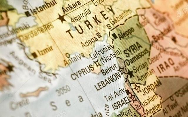 Δύο μαχητές νεκροί στην νότια Τουρκία έπειτα από ισχυρή έκρηξη