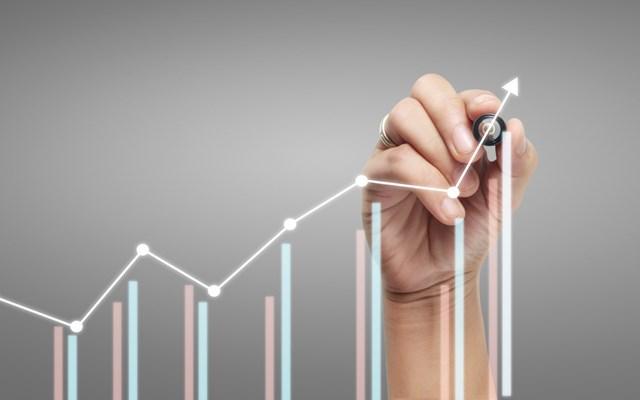Επιχειρήσεις: Οι game changer κινήσεις από Ολλανδούς και CVC Capital