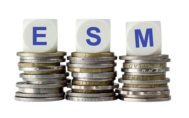 Γιατί η Κύπρος ξαφνικά προτίμησε τα δάνεια του ESM
