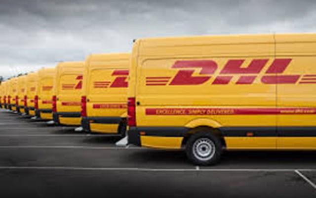 DHL: Θα απολύσει 2.200 υπαλλήλους της που εργάζονται στο εργοστάσιο της Jaguar Land Rover