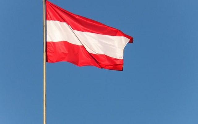 Αυστρία: 77 νέα κρούσματα κορονοϊού