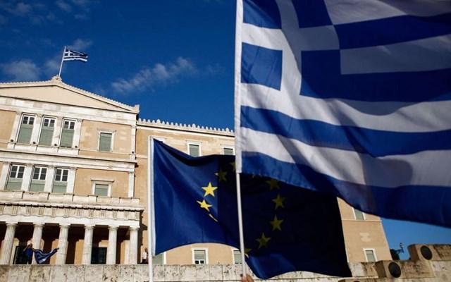 Ραντεβού Θεσμών για την Ελλάδα στις 4/6 - Η δόση των 640 εκατ. και το περιθώριο για νέες παροχές στο επίκεντρο