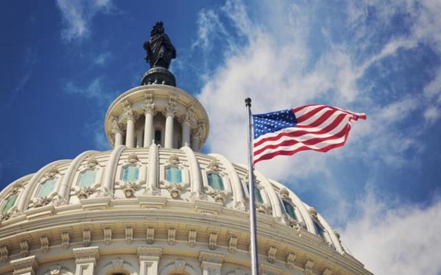 ΗΠΑ: Έκθεση του Κογκρέσου καταγγέλλει τις ανεπάρκειες στην ιατρική περίθαλψη μεταναστών
