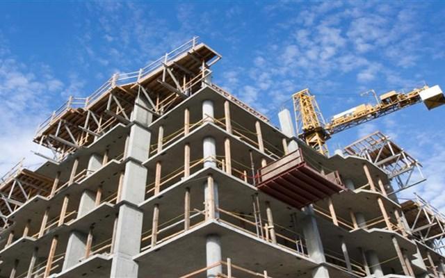 Τετράμηνη παράταση αναστολής χορήγησης οικοδομικών αδειών σε Μακρυγιάννη-Κουκάκι