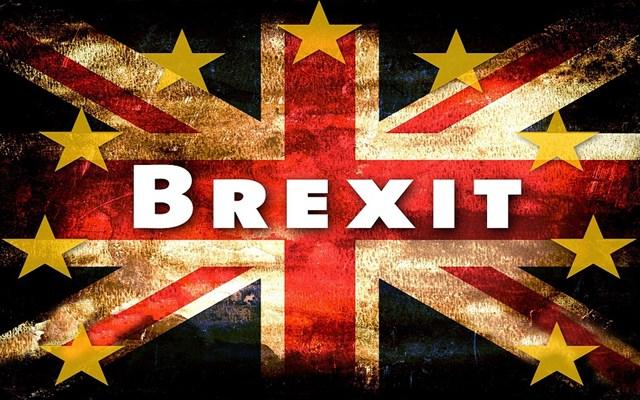 Brexit: Ξεκινά ένας ακόμα γύρος συνομιλιών μεταξύ Λονδίνου και Βρυξελλών