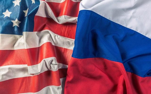 Ρωσία: Αθέμιτος ανταγωνισμός οι κυρώσεις ΗΠΑ κατά των αγωγών Nord Stream 2 και Turkish Stream