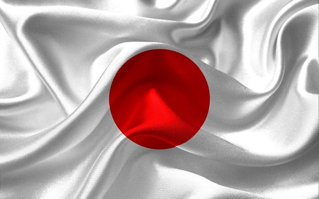 Ιαπωνία: Δεν υπάρχει ανάγκη κήρυξης νέας κατάστασης ανάγκης για τον κορονοϊό