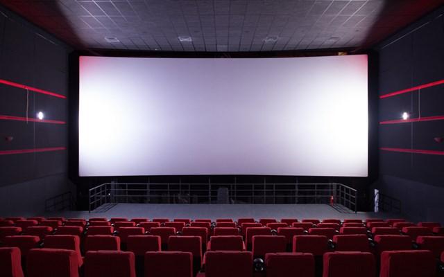 Το Φεστιβάλ Κινηματογράφου της Βενετίας θα πραγματοποιηθεί τον Σεπτέμβριο