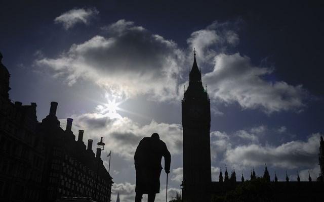 Βρετανία: Παγώνουν περιουσιακά στοιχεία Ρώσων και Σαουδαράβων που κατηγορούνται για παραβιάσεις των ανθρωπίνων δικαιωμάτων