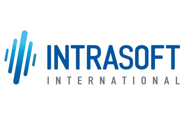 H Intrasoft International ανέλαβε την υλοποίηση του Ηρακλή του ΔΕΔΔΗΕ