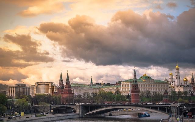 Το Κίεβο επιμένει να του παραδοθούν τα μαύρα κουτιά του καταρριφθέντος αεροσκάφους