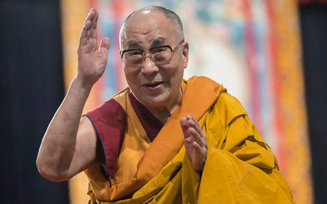 Ο Δαλάι Λάμα έκλεισε εξόριστος 80 χρόνια ως πνευματικός ηγέτης του Θιβέτ