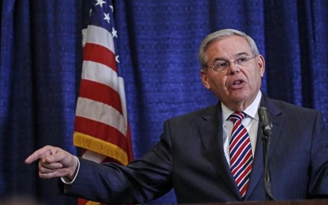 Επιτροπή Εξωτερικών Υποθέσεων Γερουσίας ΗΠΑ για Αγιά Σοφιά: Μεγάλη προσβολή για τους χριστιανούς σε όλο τον κόσμο