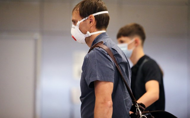 Κορονοϊός: 151 νέα κρούσματα - Κανένας νέος θάνατος