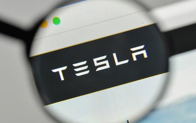 Η Tesla κέρδισε υπόθεση εναντίον πρώην υπαλλήλου της που κατηγορούνταν για παραβίαση δεδομένων της εταιρείας