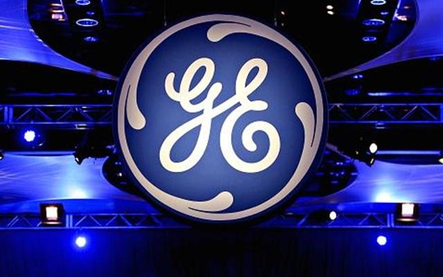General Electric: Αλμα για τη μετοχή μετά τα απρόσμενα προσαρμοσμένα κέρδη