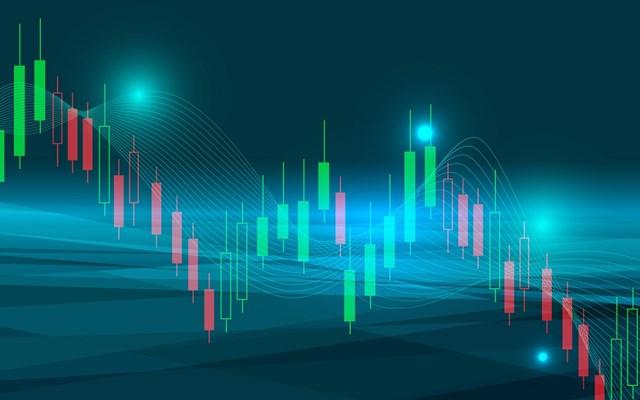Αρνητικά πρόσημα στις ευρωαγορές υπό το βάρος του κοροναϊού
