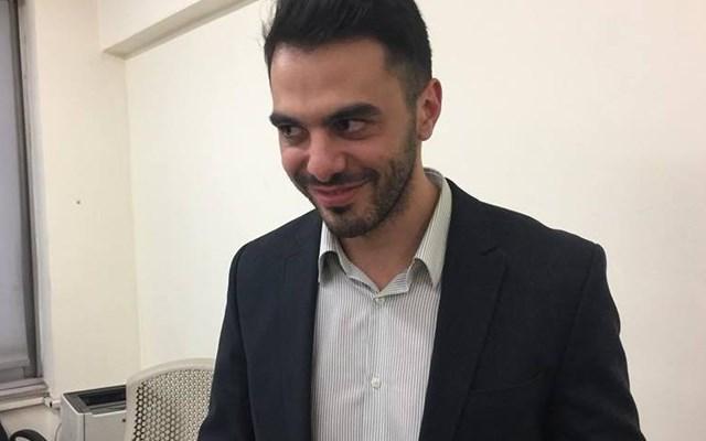 Μ. Χριστοδουλάκης: Ο ΣΥΡΙΖΑ είναι ανεπαρκής αντιπολίτευση