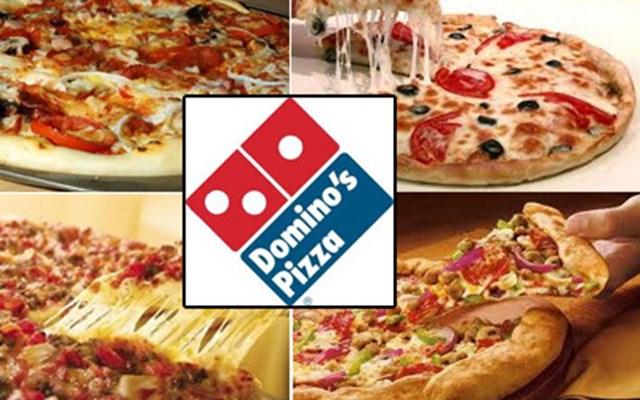 Καλύτερα των εκτιμήσεων τα αποτελέσματα της Domino's Pizza