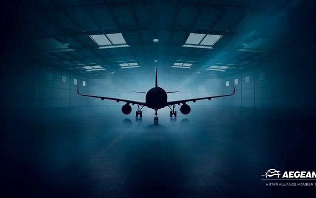 Aegean: Σε πλήρη ισχύ η παραγγελία των 46 αεροσκαφών – Πότε θα παραληφθούν