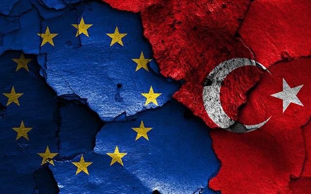 Μπλόκο Γερμανίας- Μπορέλ, δεν πέρασε το προσχέδιο της Ελλάδας