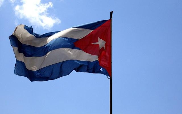 Κούβα: Οι αρχές διέλυσαν διαμαρτυρία Κουβανών διαφωνούντων που έκαναν απεργία πείνας