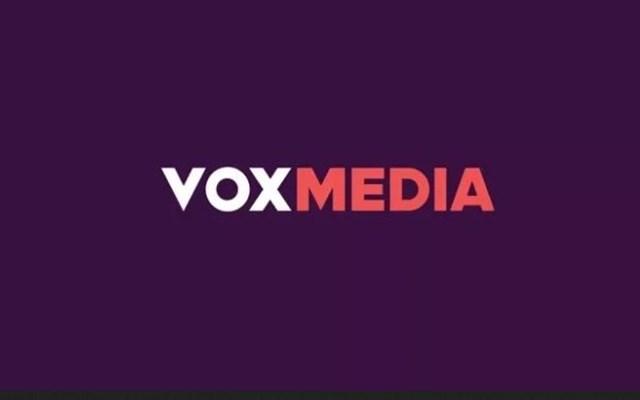 ΗΠΑ: Η εταιρεία μέσων ενημέρωσης Vox Media απολύει το 6% του προσωπικού της
