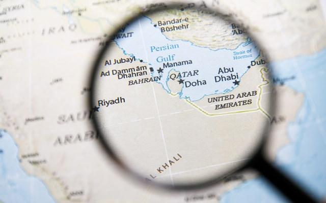 Το ΔΠΔ δικαίωσε το Κατάρ στη διαμάχη του με τις αραβικές χώρες για τον αεροπορικό του αποκλεισμό