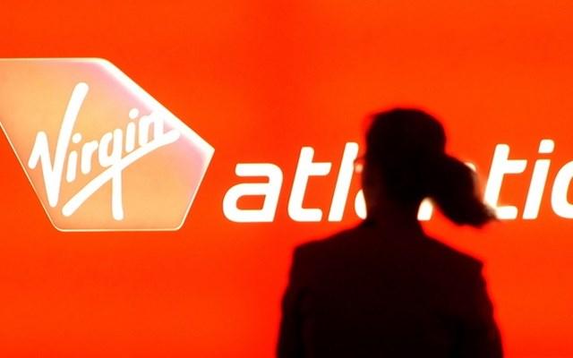 Κέρδισε το στοίχημα του 1,5 δισ. δολ. για τη σωτηρία της Virgin Atlantic ο Ρ. Μπράνσον